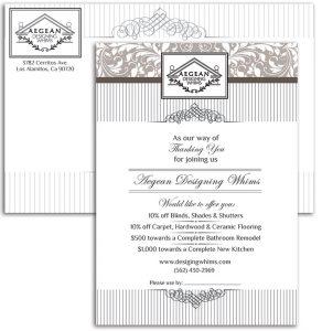 Gift-Certificate-envelope