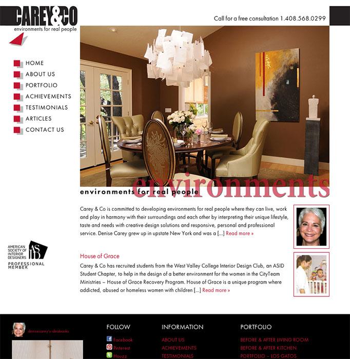 carey-co-web-design
