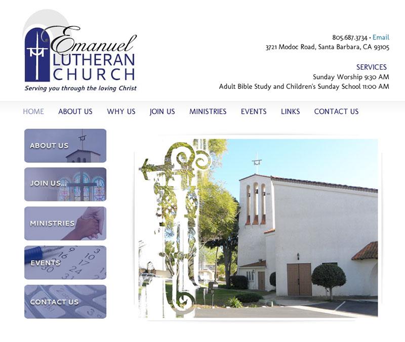 emanuel-lutheran-church