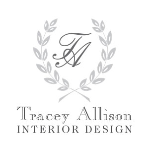 Follow Susan Leinen Design
