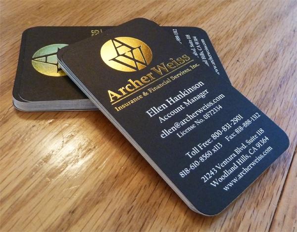 Archer weiss insurance financial services susan leinen design archerbuscards600 colourmoves