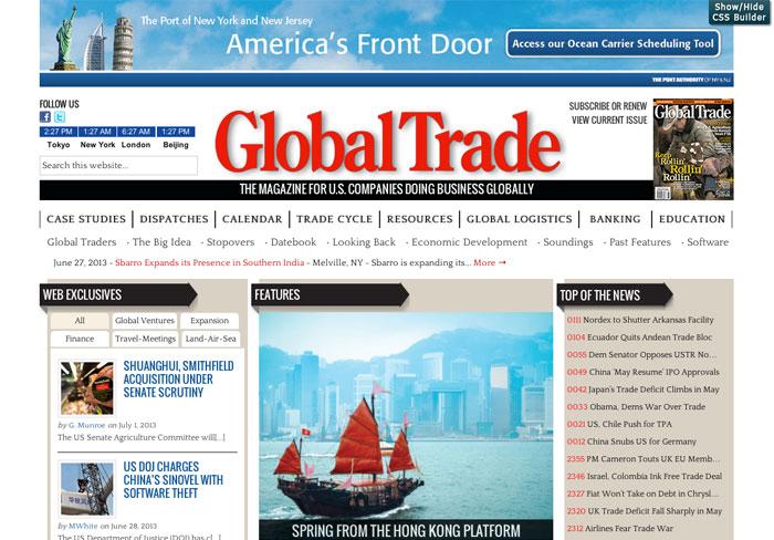global-trade-news