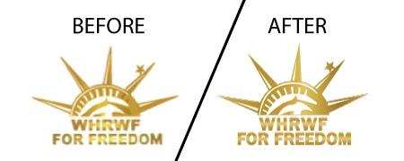 whrwf-logo-WEB-READY
