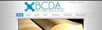 cl_bcda-socal