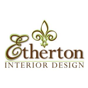 Logo Design Susan Leinen Design