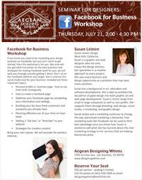 facebook-workshop-ADW-200