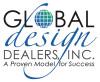 global-design-dealers(1)