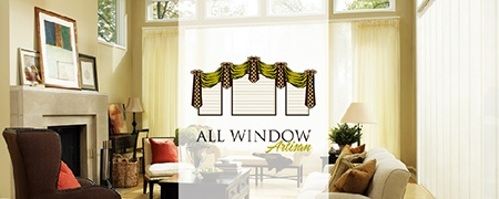 All Window Artisan