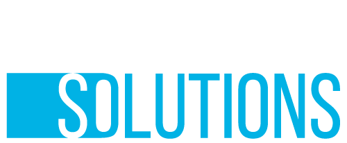 website solutions logo