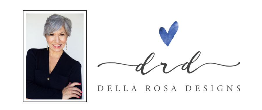 Della Rosa Designs