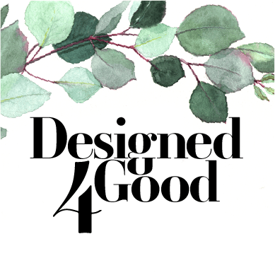 designed for good